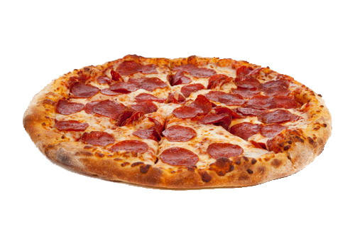 PEP_PIZZAs.png