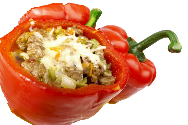 STUFFED_PEPPERS.png